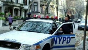 Blue Bloods 01x13 : Hall of Mirrors- Seriesaddict